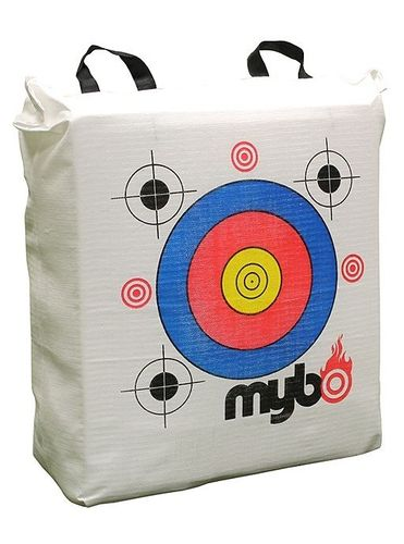MYBO Schießsack Trushot Light