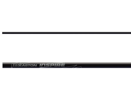 Easton Schaft Inspire 6er Pack